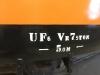 UFV2148-IMG_0043