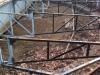 4 renovering vändskiva-juni2013
