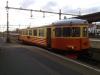 DSC_0709 Y7 1140 på spår 15 i Hässleholm. 28okt2015  NS