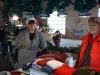 julskyltning 1-12-2013