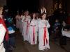 julskyltning 1-12-2013DSC00883 (kopia)
