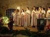 julskyltning 1-12-2013DSC00892 (kopia)