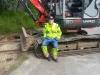 slipersbyte-Brånavägen 26juni2015-4