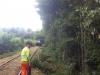 Sly röjning sbu-Tim aug 2014 bild 6