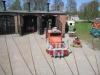 tågsläpp3-2014IMG_0477