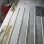 cafevagn renovering 080115-IMG_0925