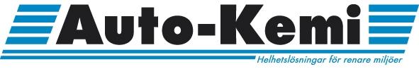 Auto-Kemi logo m tag_mindre (2)