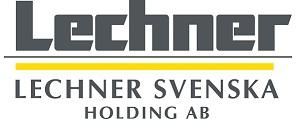 Lechner-Schweden