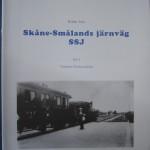Bilder från SSJ, del1