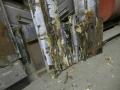 cafevagn renovering 080115-IMG_0924.JPG