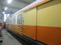 cafevagn renovering 080115-IMG_0931.JPG