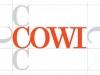 Cowiimage001