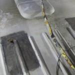 cafevagn renovering 080115-IMG_0926