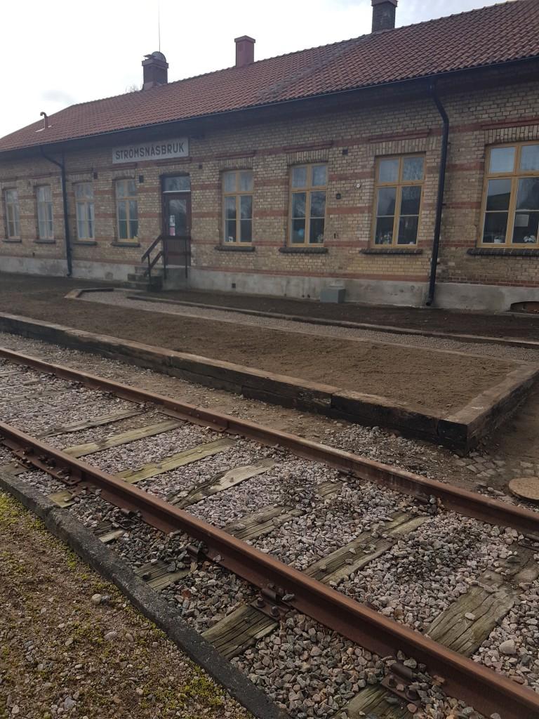 Station20170320_133243