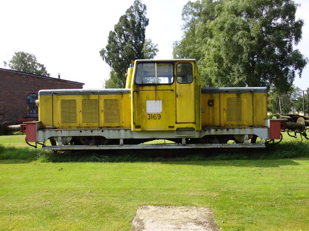 DSC03952
