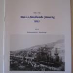 Bilder från SSJ, del 2