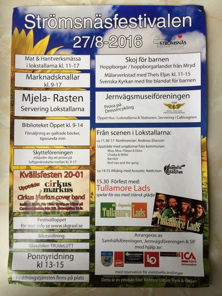 poster str festival 2016 IMG_7394