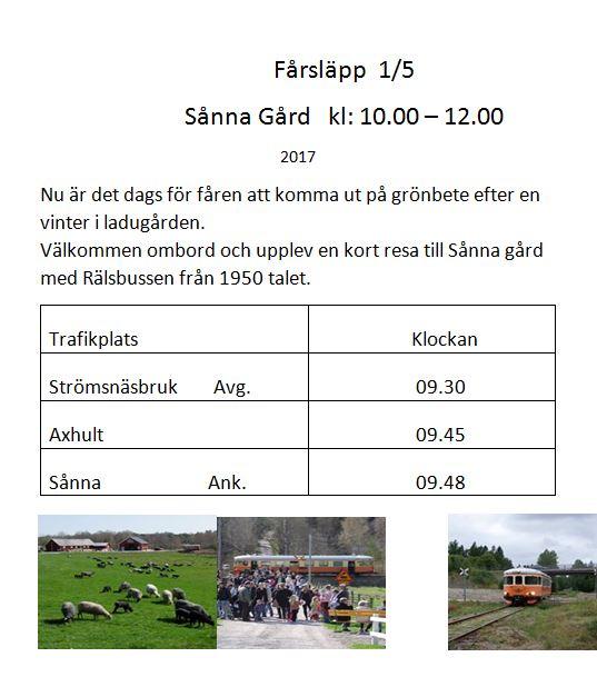 sanna1-2
