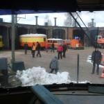 3. Strömsnäsbruk 2018-03-17. Foto Bengt Rosén