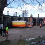 5. Strömsnäsbruk 2018-03-17. Foto Bengt Rosén
